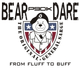 The_Bear_Dare_Full_Logo