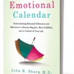 the_emotional_calendar_book